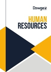 dawgen global human resources