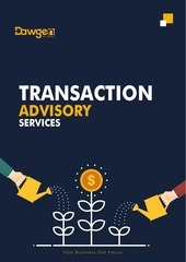 dawgen global transaction advisory services 2019 1
