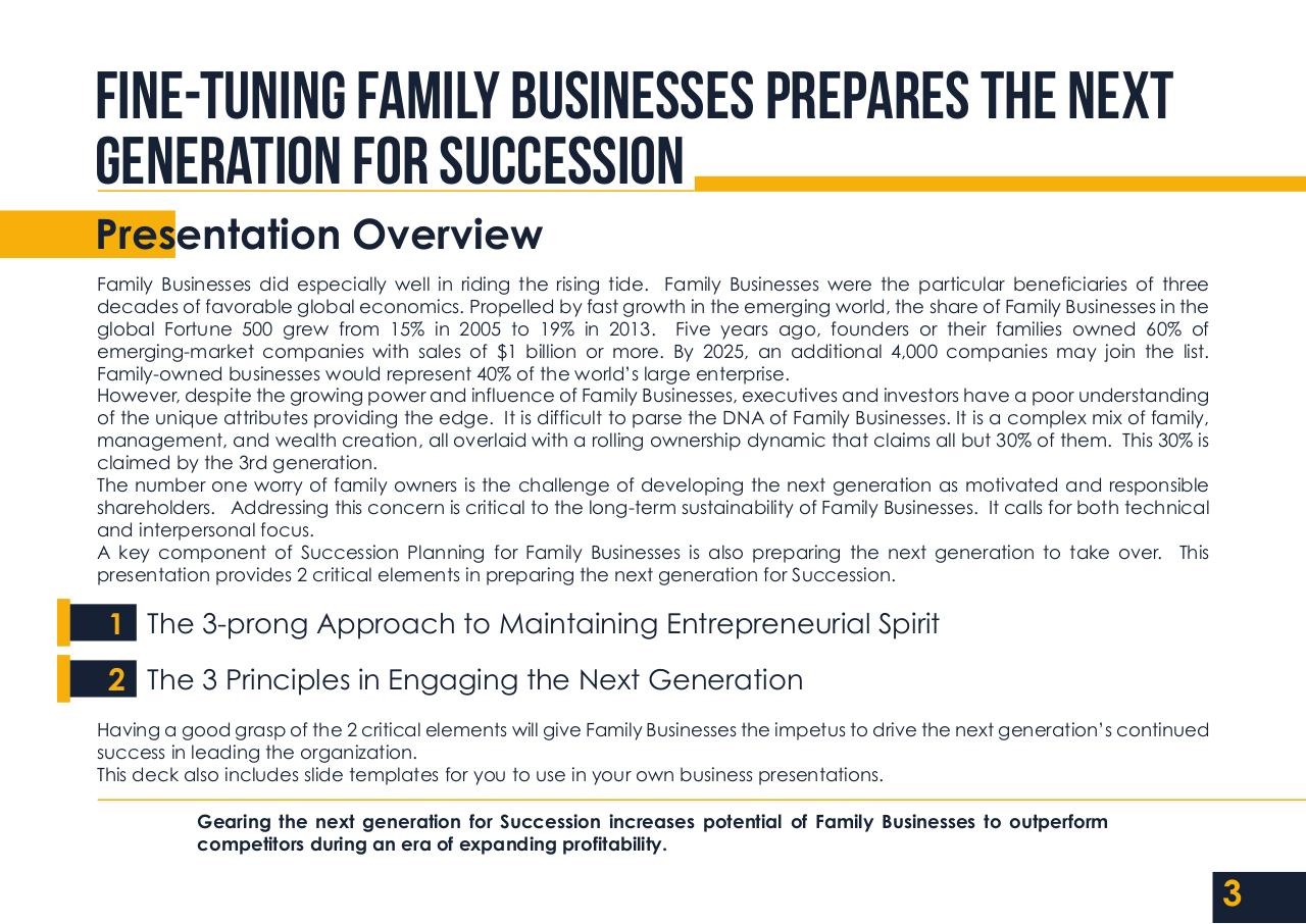 Family-Business-and-Succession-Preparation-1.1.pdf - page 3/13