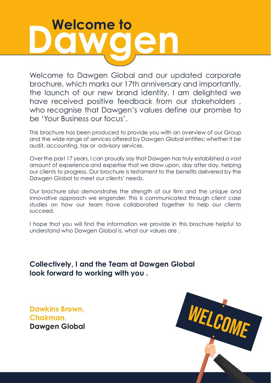 Preview of PDF document we-are-dawgen-global-2019.pdf