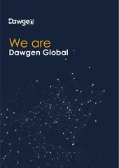we are dawgen global 2019