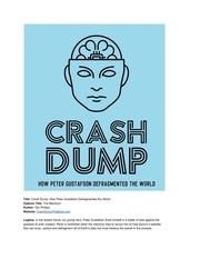 crashdumpfullnovel