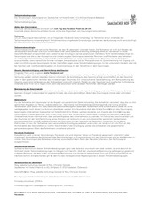 teilnahmebedingungenadventskalender