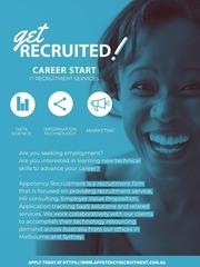 ars it recruitment