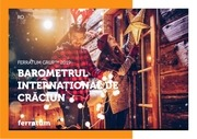 barometrul international de craciun2019