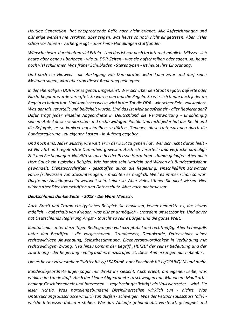Document preview Jahresrueckblick2019_1.pdf - page 3/4