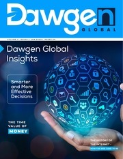 dawgen global  insights vol 1 january 2020