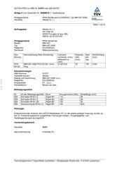 homologation mm1007 85x20