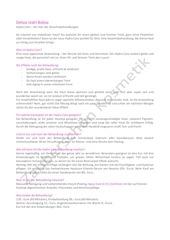 hydracare detox
