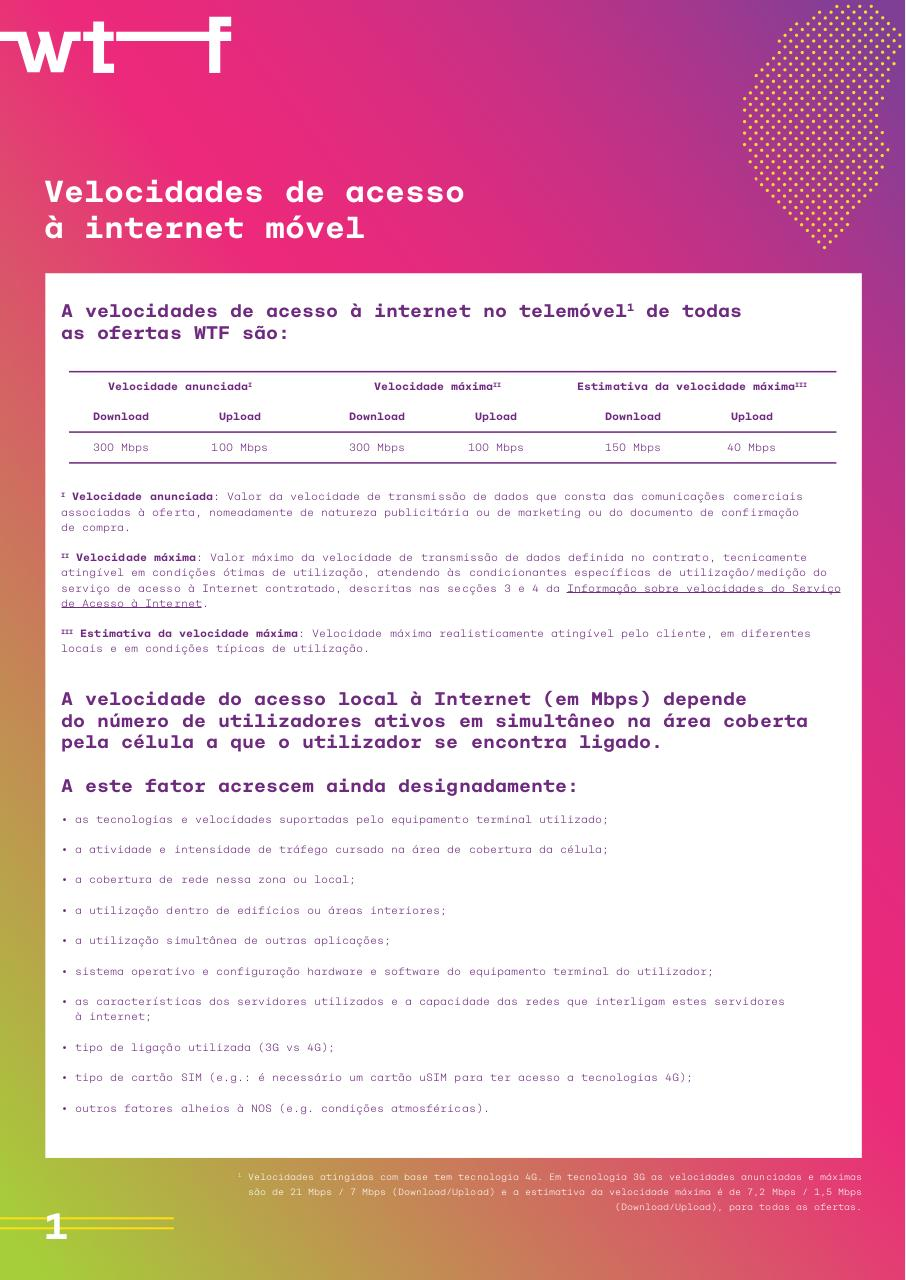 Document preview velocidades.pdf - page 1/1