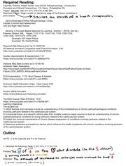 ap test 1 outline 3