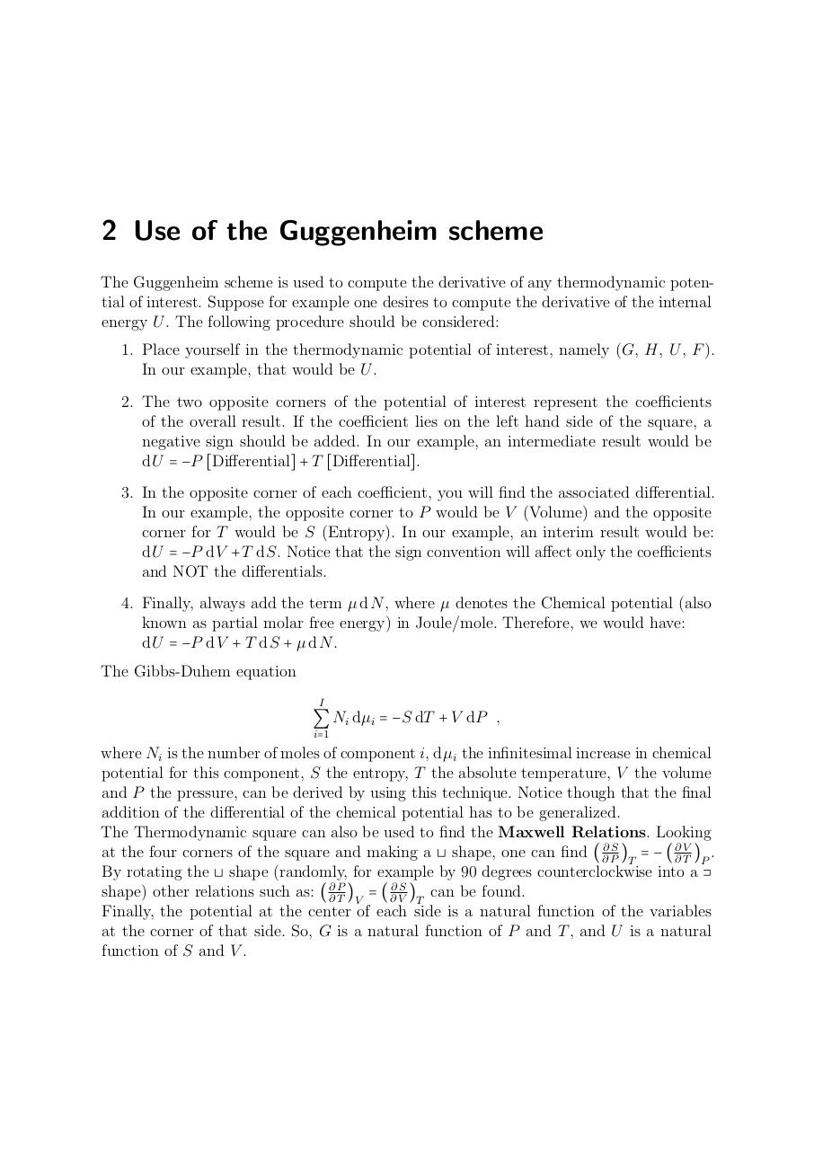 The Guggenheim scheme and derivatives thereof.pdf - page 4/10
