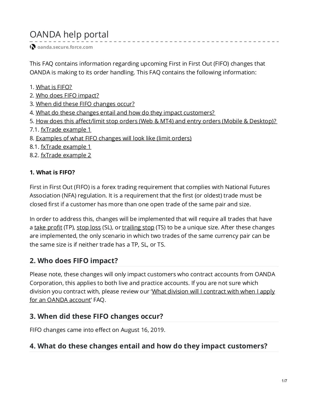 Preview of PDF document fefifo.pdf