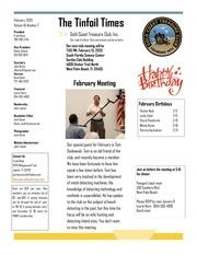 2020 february gctc newsletter