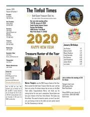 2020 january gctc newsletter