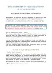 explanationregistration