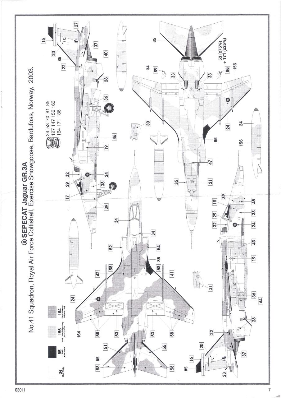 Preview of PDF document airfix-72-sepecat-jaguar-gr3-03011.pdf