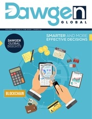 dawgen global insights  february 2020 edition