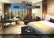 faber katalog 2020 pl
