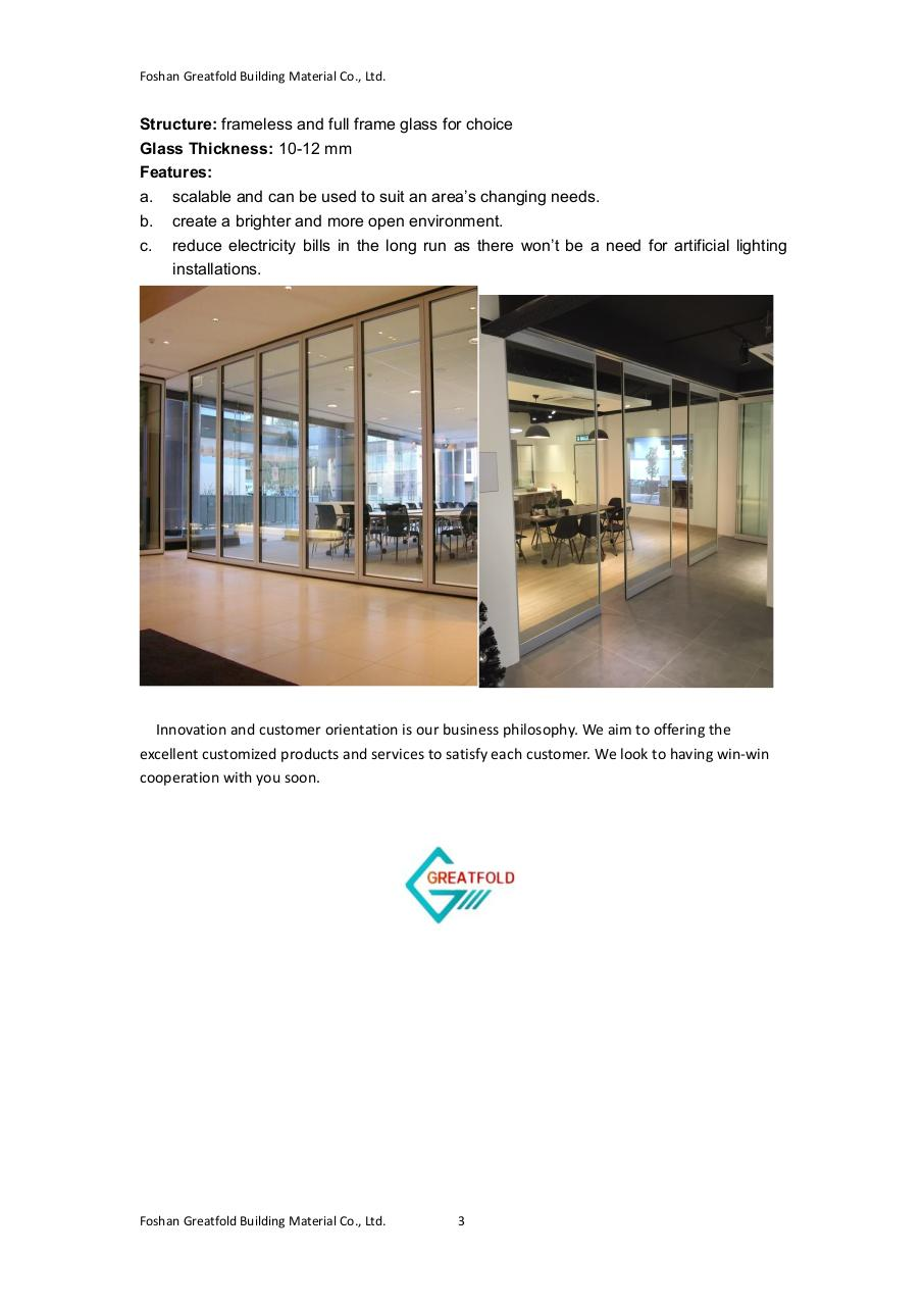 Greatfold partition wall.pdf - page 3/3