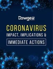 coronavirus its impact implications immediate actions bulletin