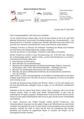 2020 04 19 brief an die gemeinden lockerungen corona