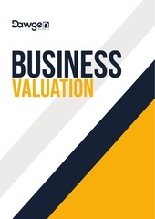 business valuation firm in jamaica and the caribbean
