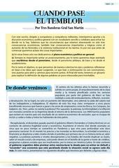 documento 3b estetico formal2