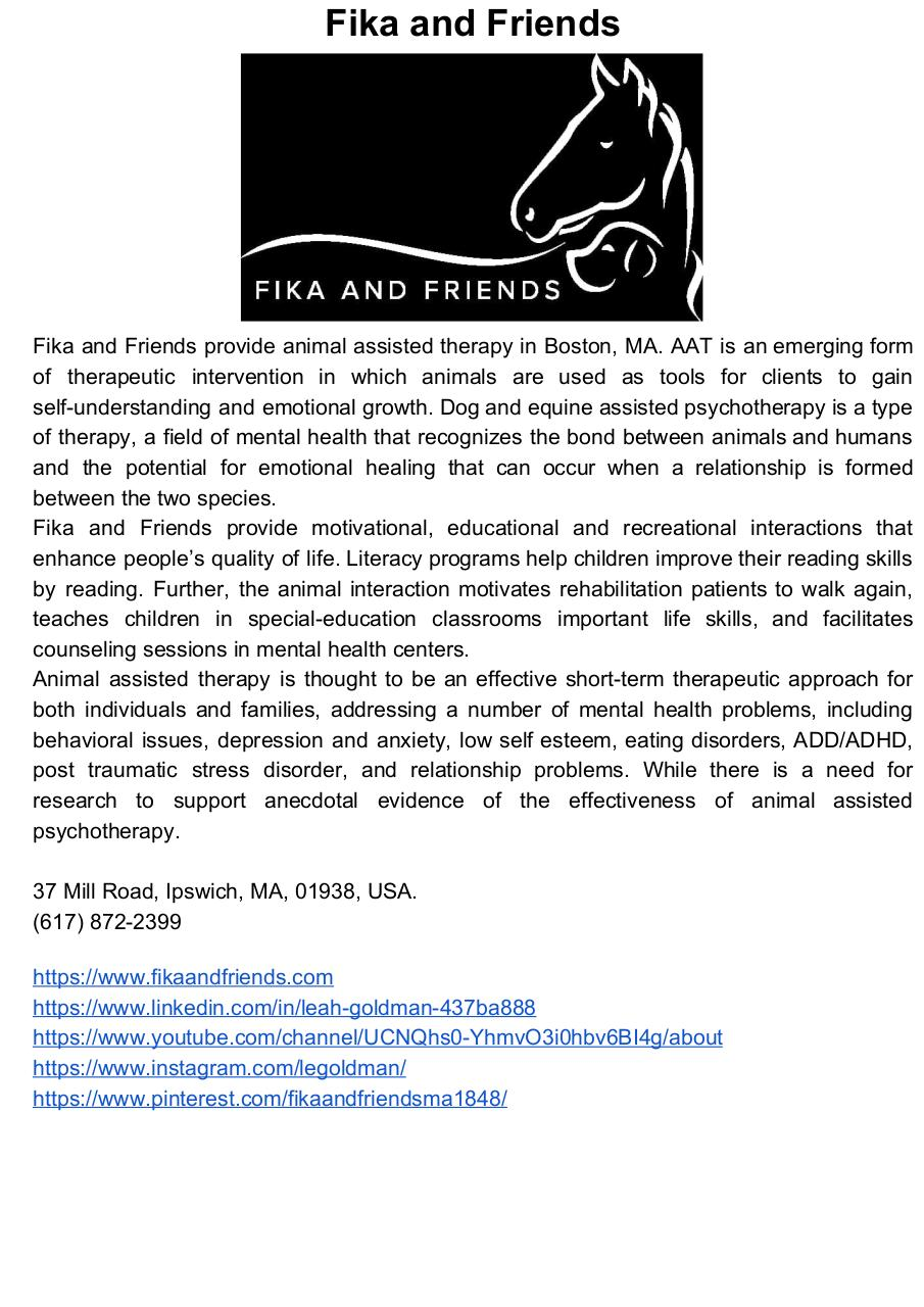 Document preview Fika and Friends.pdf - page 1/1