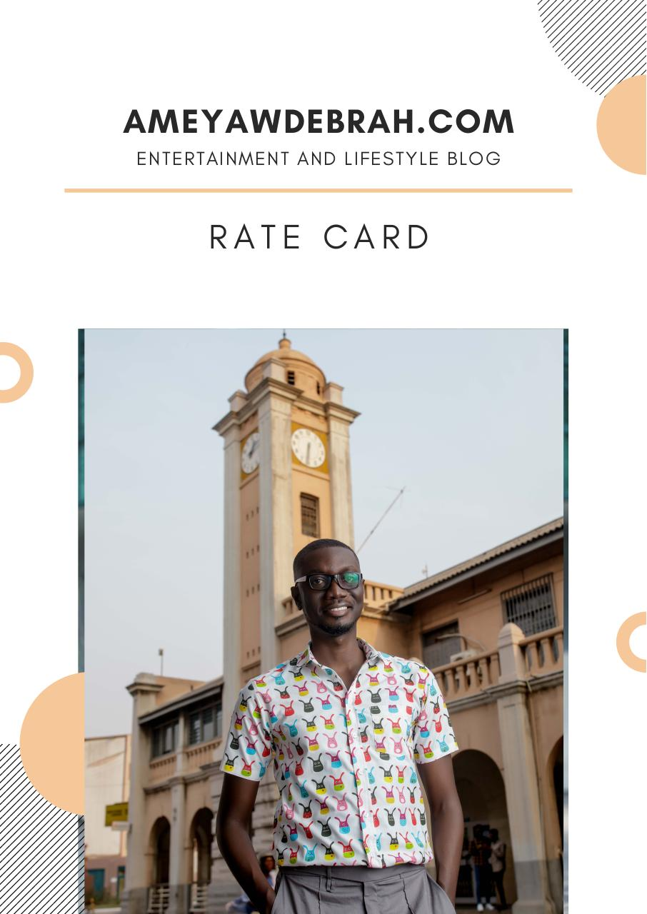Rate Card.pdf - page 1/3