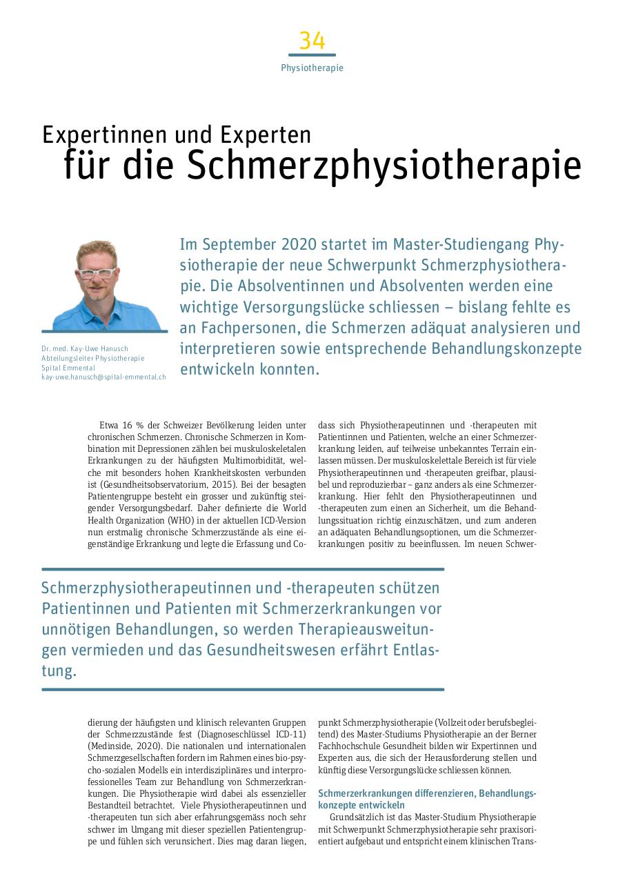 frequenz-1-2020.pdf - page 1/2