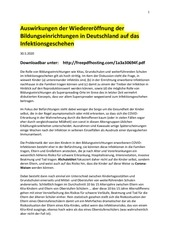 untitled pdf document