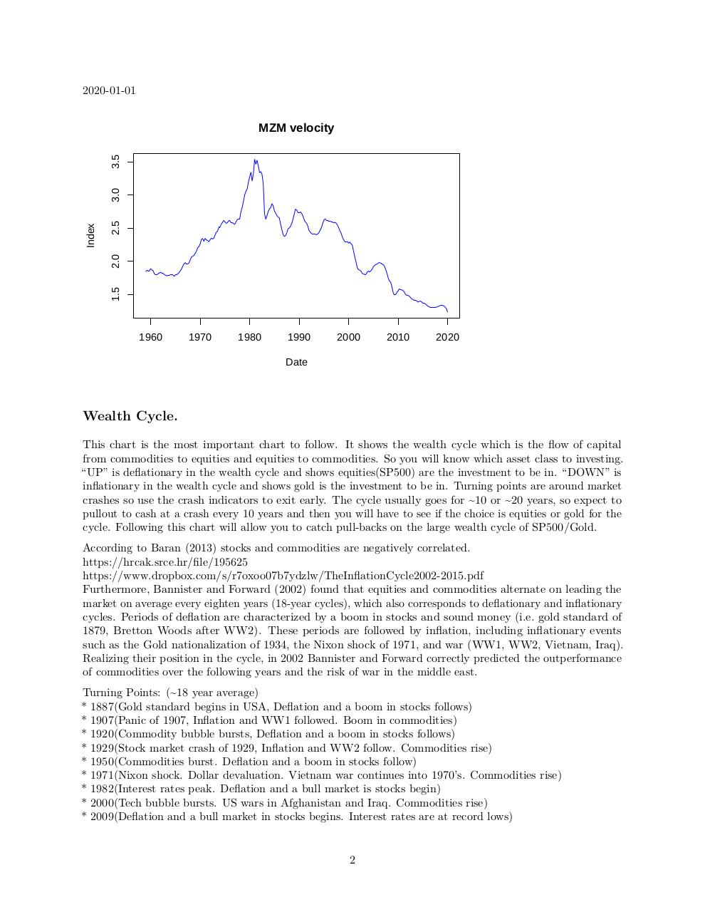 WealthCycle-example.pdf - page 2/10