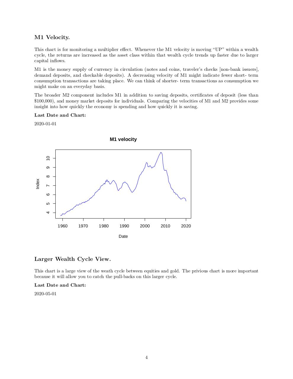 WealthCycle-example.pdf - page 4/10