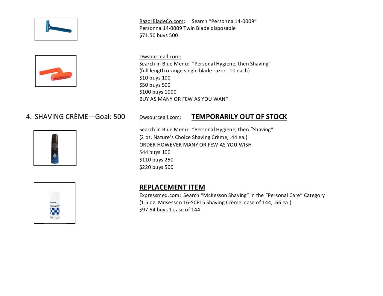 UPDATED SHOPPING LIST 2.pdf - page 4/6