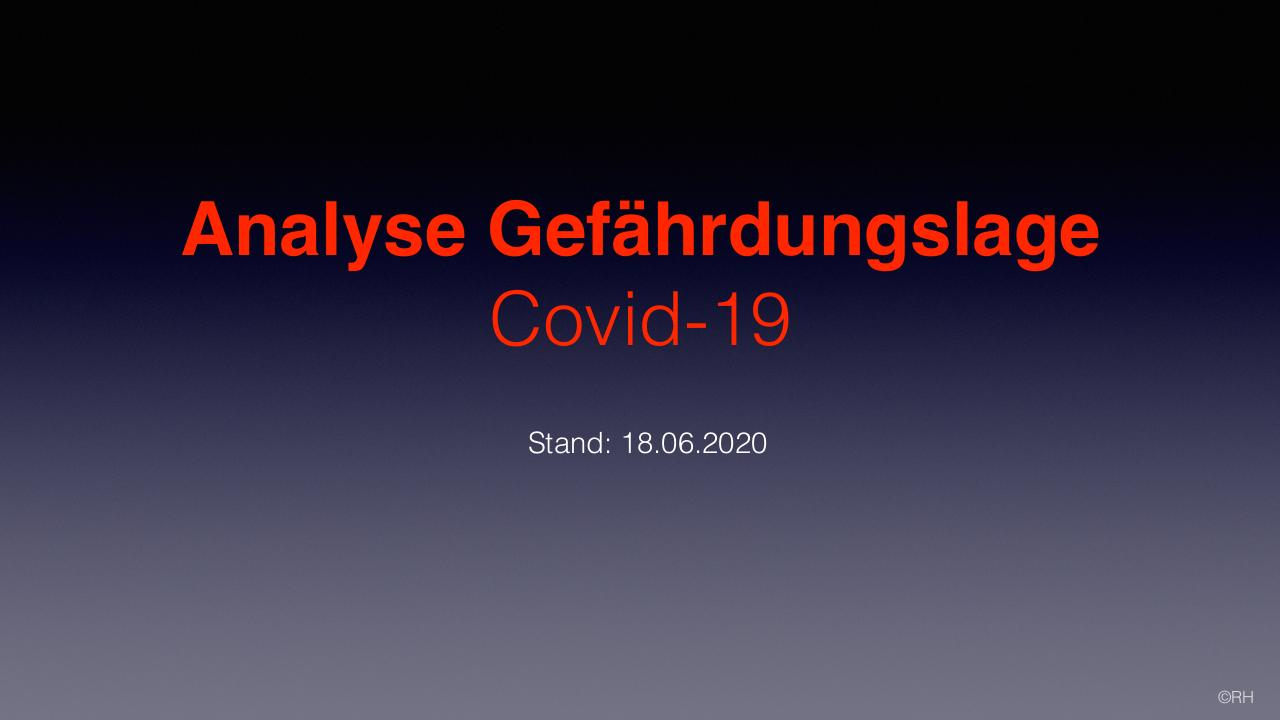Preview of PDF document analyse-gefahrdungslage-covid-19-stand-18062020.pdf
