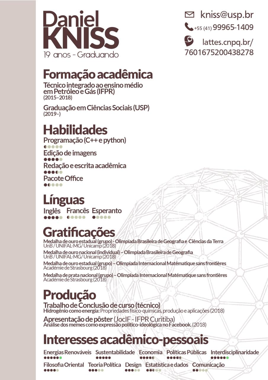 Document preview curriculo_atualizado_07_2020_ocr.pdf - page 1/1