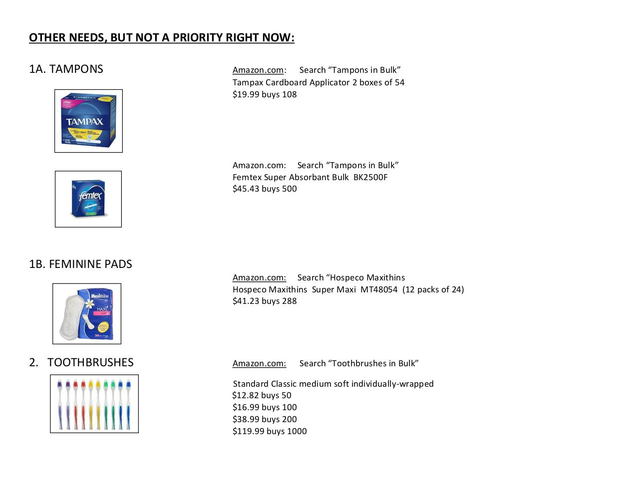 UPDATED SHOPPING LIST 4.pdf - page 3/6