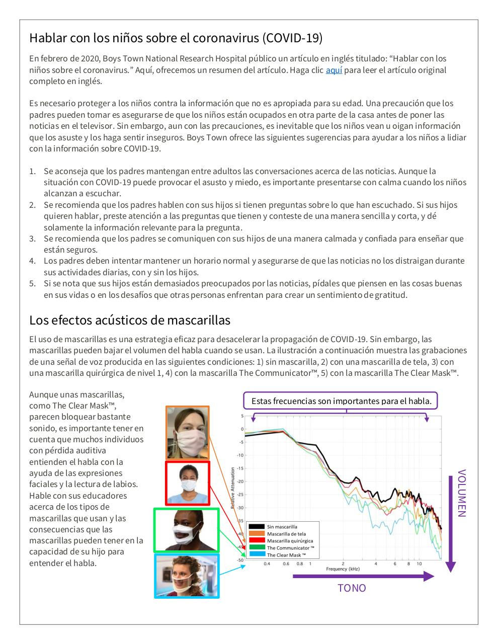 Document preview September 2020_Project INCLUDE_Spanish_FINAL.pdf - page 2/4