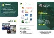 master pro acqmt online v2