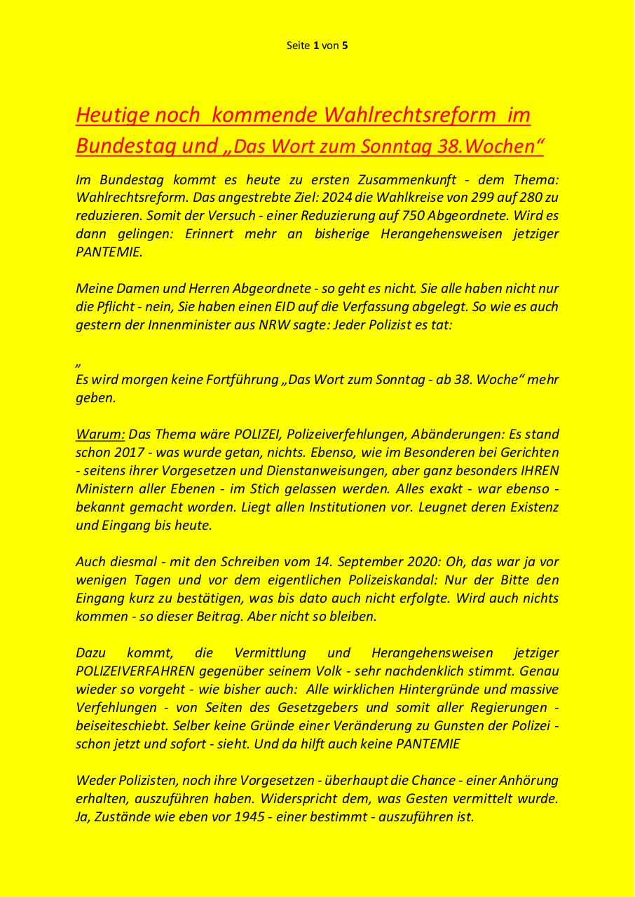 Preview of PDF document wahlrechtsreform180920.pdf