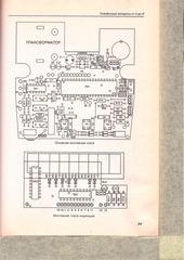 eshiotelefonnyeapparaty part2of4