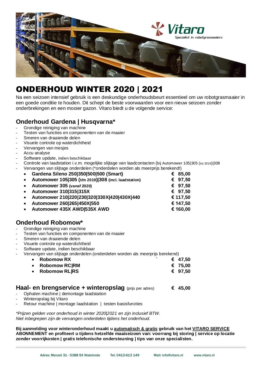 Document preview Winteronderhoud 2020 2021.pdf - page 1/1