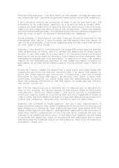 ian hendersons introductory statement   unsc arria formula meeti