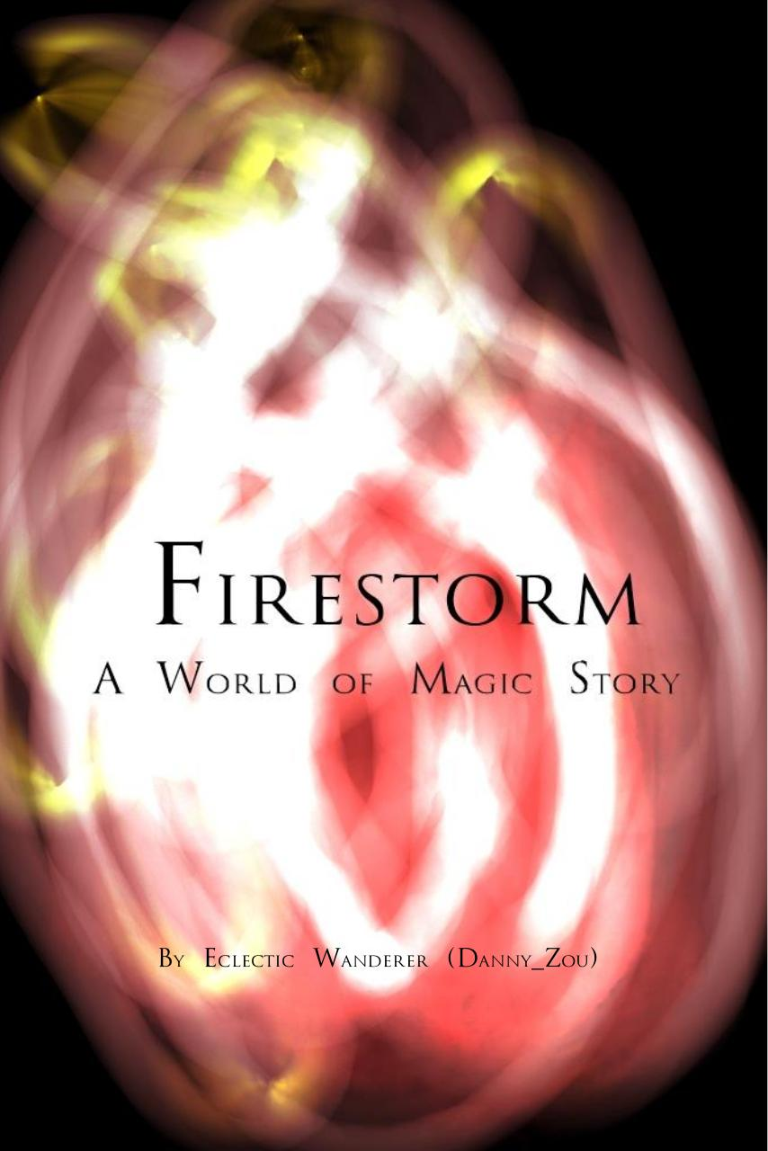 Preview of PDF document firestorm-part-one-ep-2.pdf