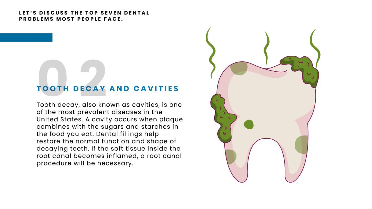 Solutions To The Top 7 Dental Problems in the U.S..pdf - page 4/15
