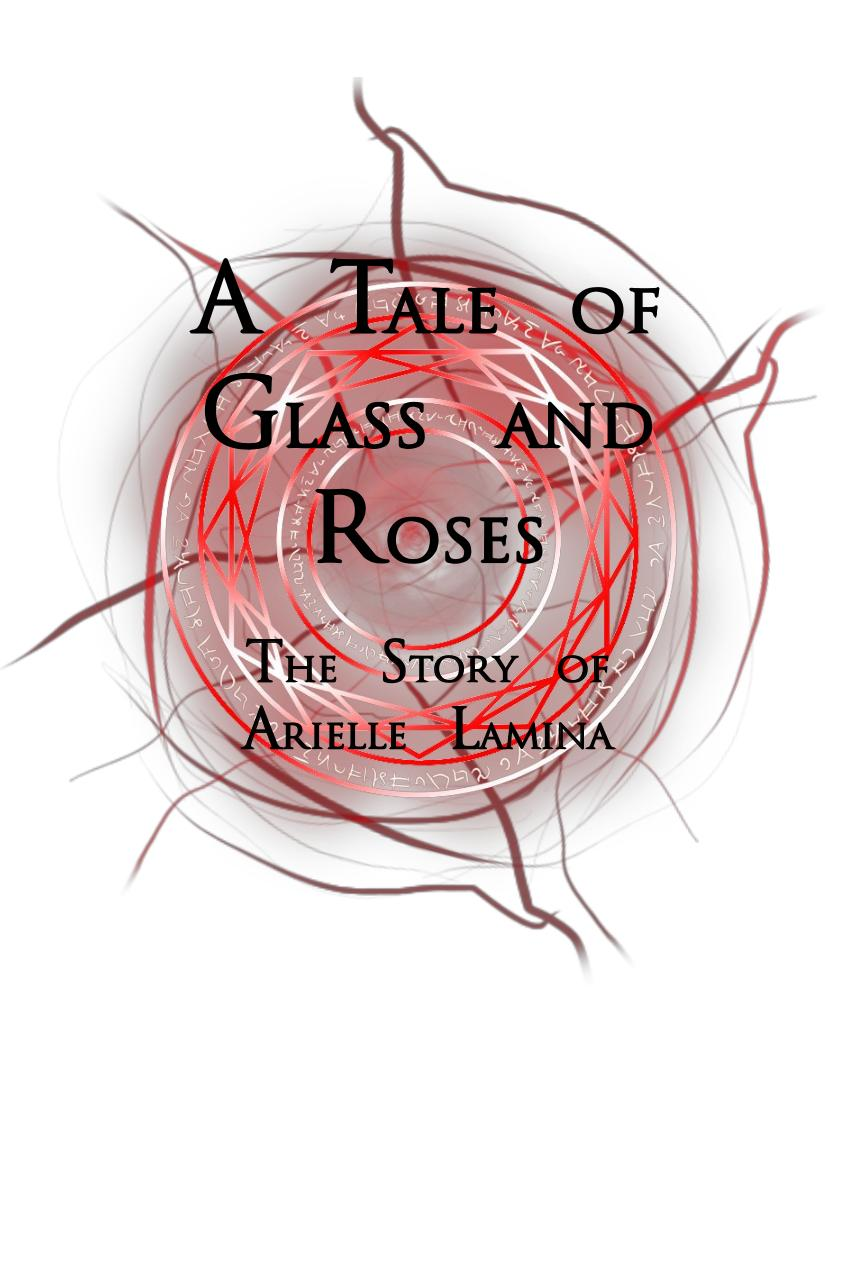 A Tale of Glass and Roses.pdf - page 1/29