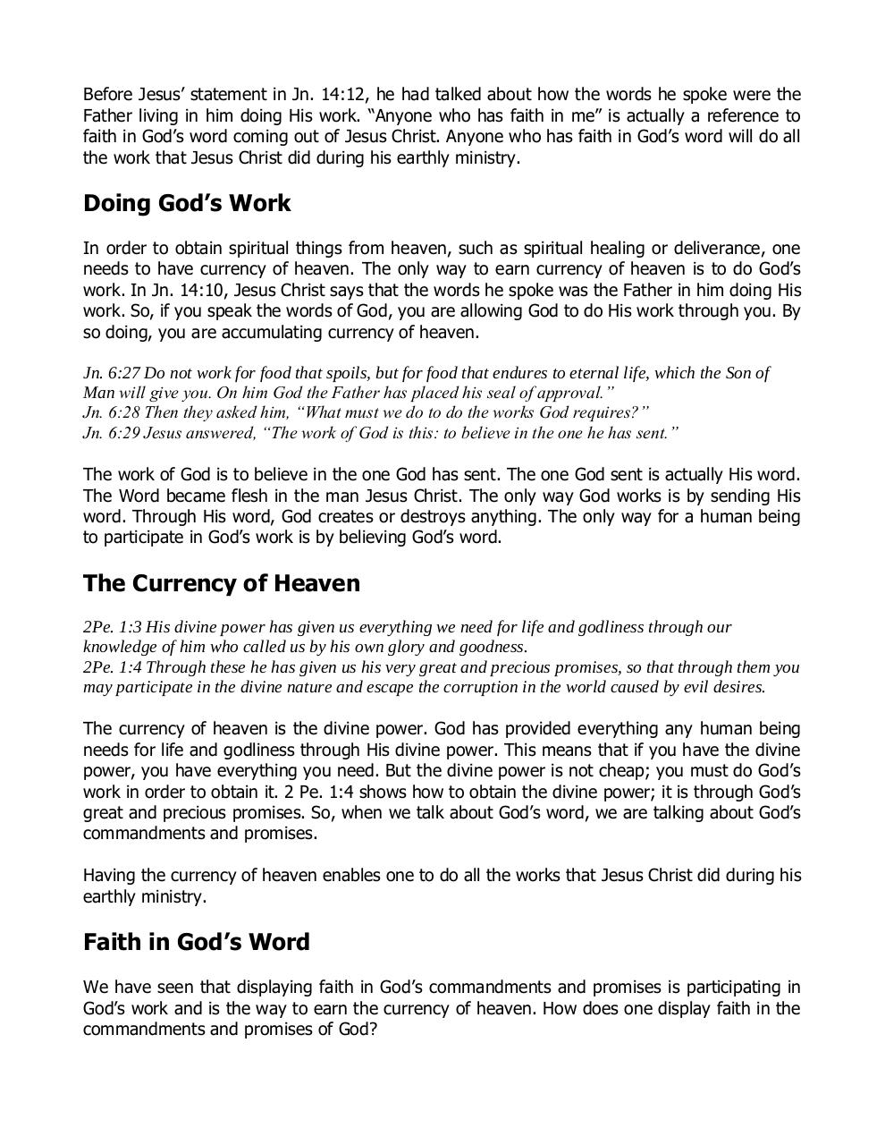 Document preview THE WORD BECOMES FLESH.pdf - page 2/5
