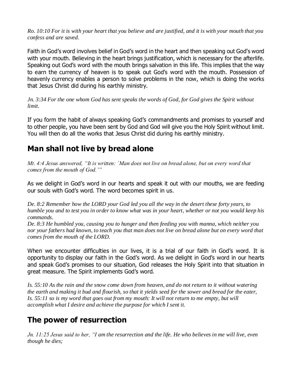 Document preview THE WORD BECOMES FLESH.pdf - page 3/5