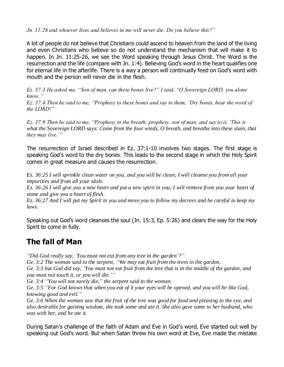Document preview THE WORD BECOMES FLESH.pdf - page 4/5